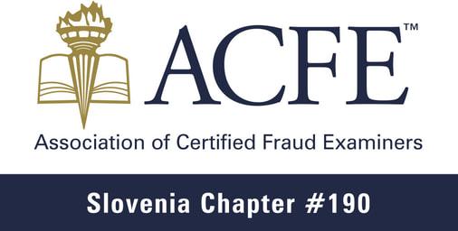 ACFE-Slovenija.jpg