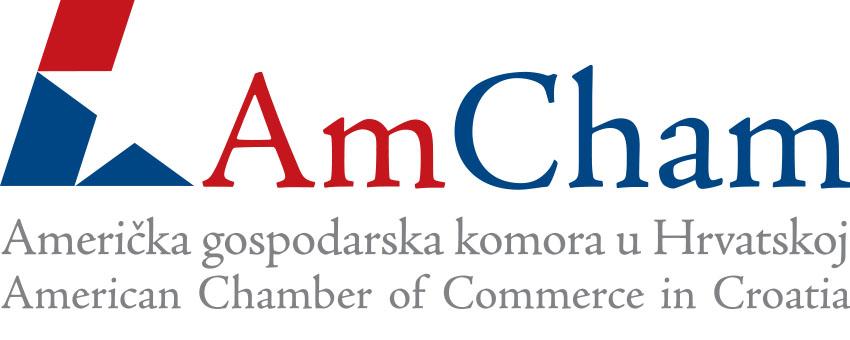 AmCham-logo_tekst-2-reda.jpg
