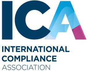 ICA_Logo_Primary_CMYK_CS6-01-e1549424682516-300x238-copy-e1599559498928.png