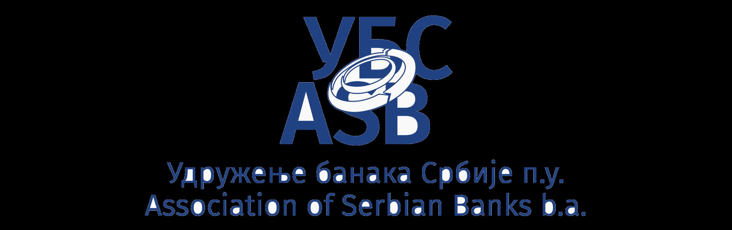 UBS-logo-1-e1595839714994.png